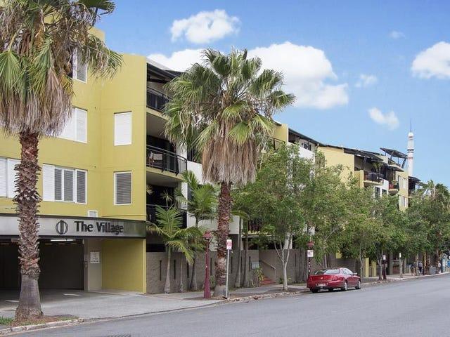 25/30 Mollison Street, South Brisbane, Qld 4101