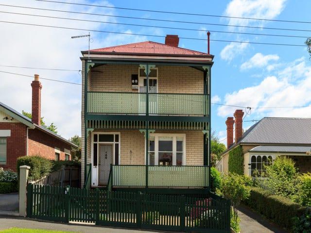 11a Pine Street, West Hobart, Tas 7000