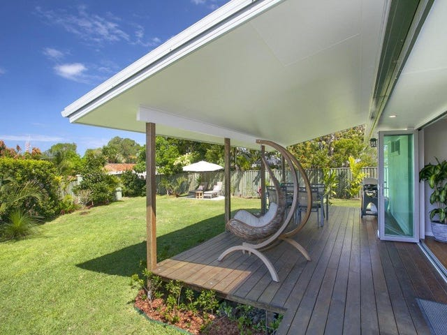 10 Ulah Court, Noosa Heads, Qld 4567