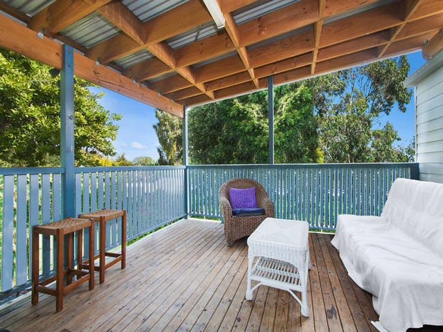 32 Greenham Street, Raceview, Qld 4305