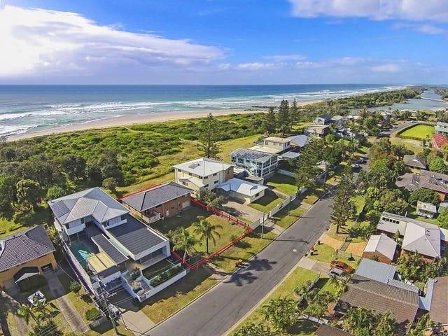 39 Elanora Avenue, Pottsville, NSW 2489