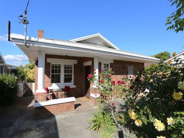 113 Abbott Street, East Launceston, Tas 7250