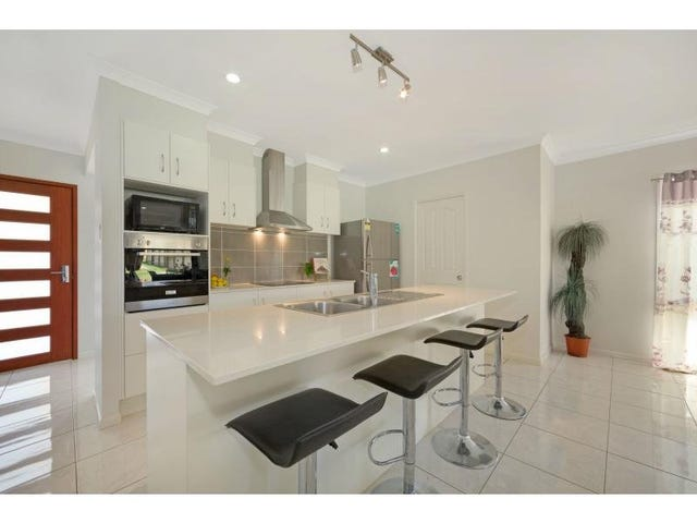 7 Avalon Avenue, Wollongbar, NSW 2477