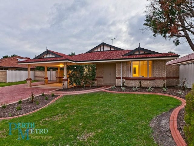 47 Southacre Drive, Canning Vale, WA 6155