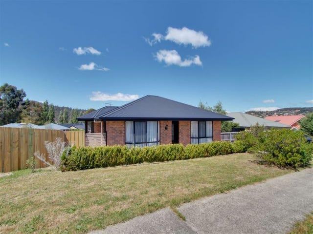 66 Willowbend Road, Kingston, Tas 7050