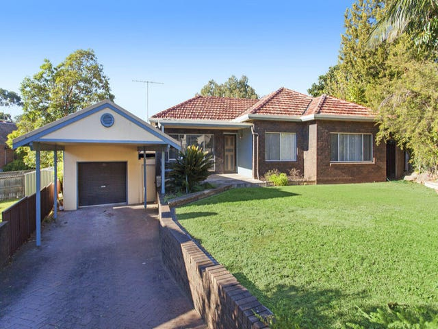 10 Phyllis Avenue, Picnic Point, NSW 2213
