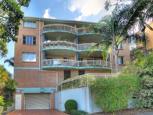 5/108 Botany Street, Kingsford, NSW 2032