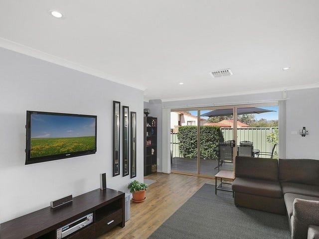 3/11 Adams Street, Queanbeyan, NSW 2620