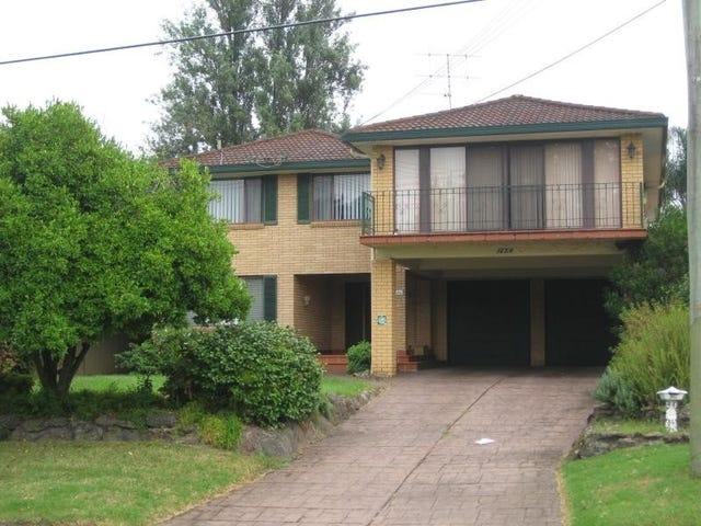 146 River Road, Leonay, NSW 2750