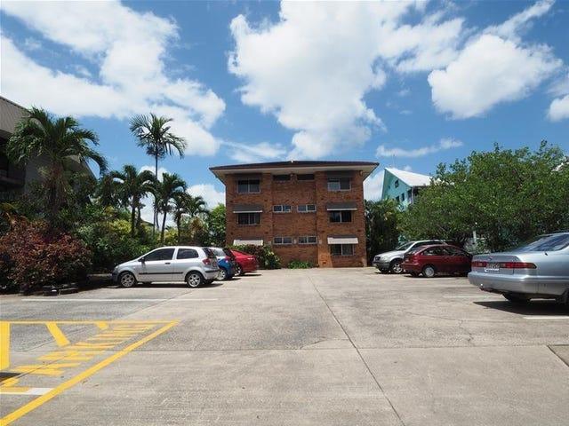 13/267 Sheridan Street, Cairns North, Qld 4870