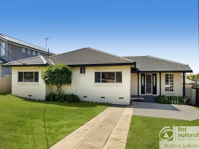 137 Seven Hills Road, Baulkham Hills, NSW 2153