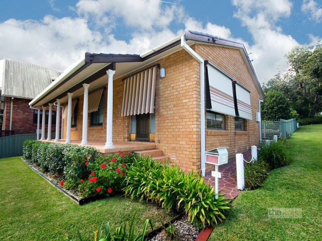 65 Lights Street, Emerald Beach, NSW 2456