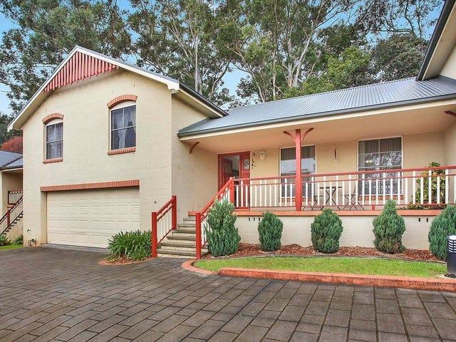 15/11 Berrys Head Road, Narara, NSW 2250