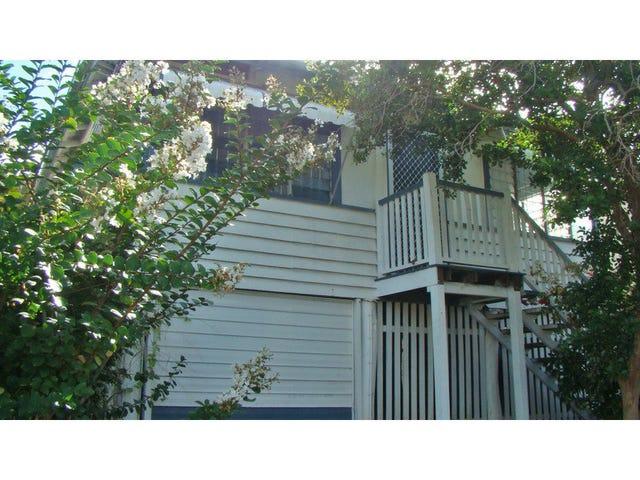 115 Denison Street, Rockhampton City, Qld 4700
