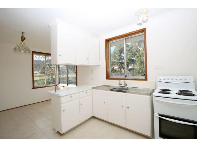 12 Ingleby Close, Clarendon Vale, Tas 7019