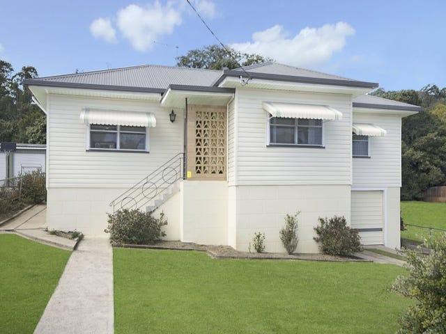 20 Gardner Avenue, Lismore, NSW 2480