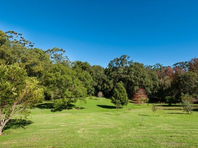 22 Oak Road, Matcham, NSW 2250