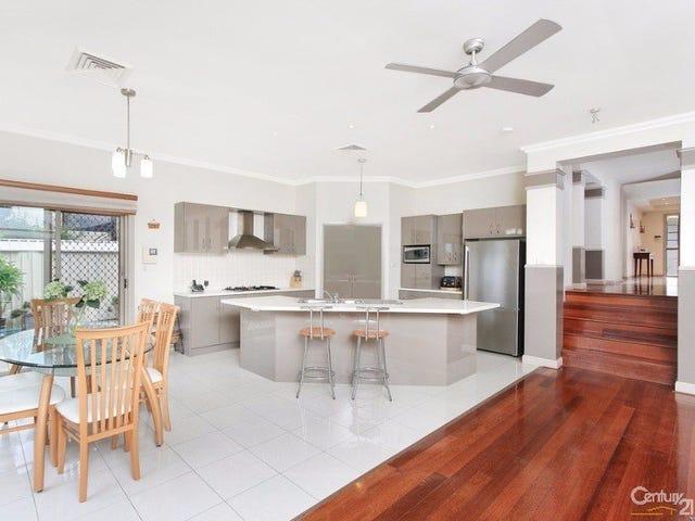 13 Blacksmith Court, Bella Vista, NSW 2153