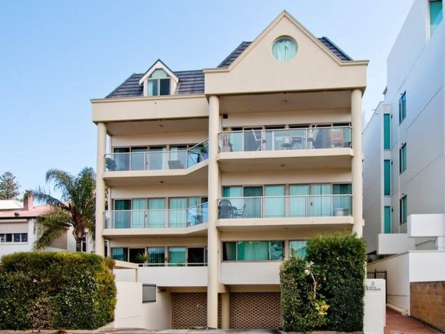 8/5 South Esplanade, Glenelg, SA 5045