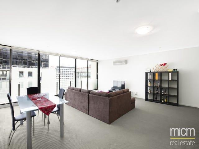 1103/38 Bank Street, South Melbourne, Vic 3205