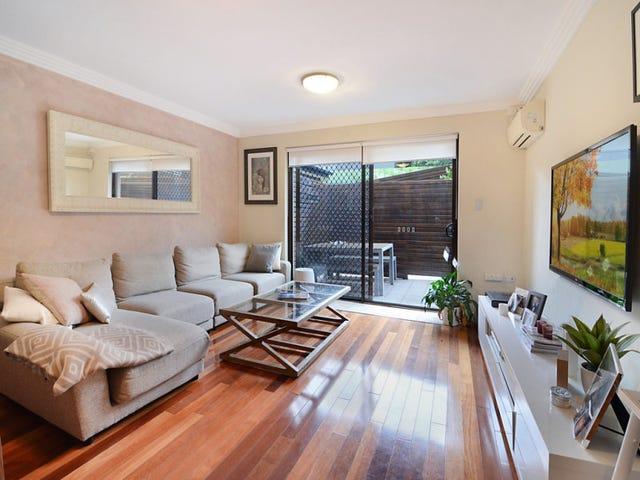 2/65 Liverpool Street, Rose Bay, NSW 2029
