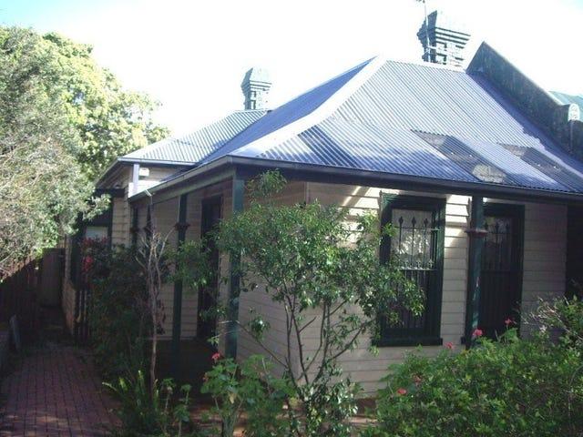 102 Morang Road, Hawthorn, Vic 3122