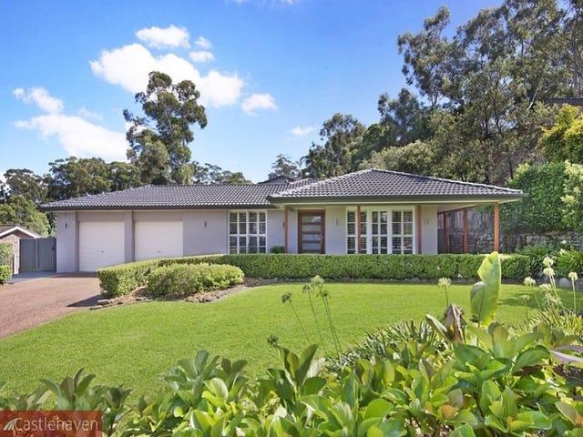 73 Greenbank Drive, Glenhaven, NSW 2156