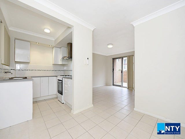4/16 Mount Prospect Crescent, Maylands, WA 6051