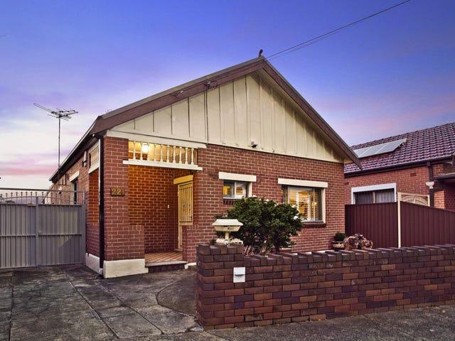 221 Sydenham Road, Marrickville, NSW 2204