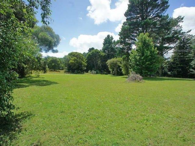 2 Lawn Avenue, Robertson, NSW 2577