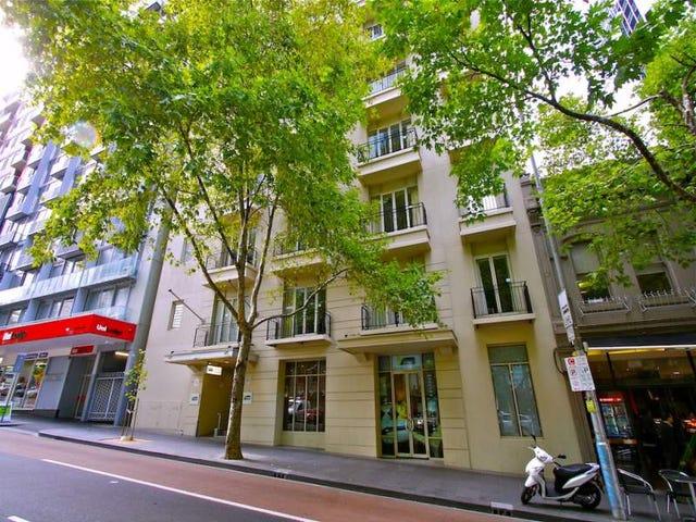 18/43 Lonsdale Street, Melbourne, Vic 3000