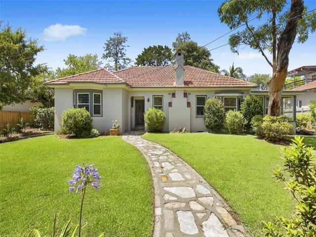 34 Eton Road, Lindfield, NSW 2070