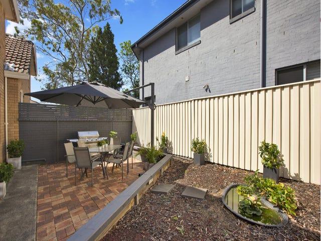 3/15-17 Cropley Street, Rhodes, NSW 2138