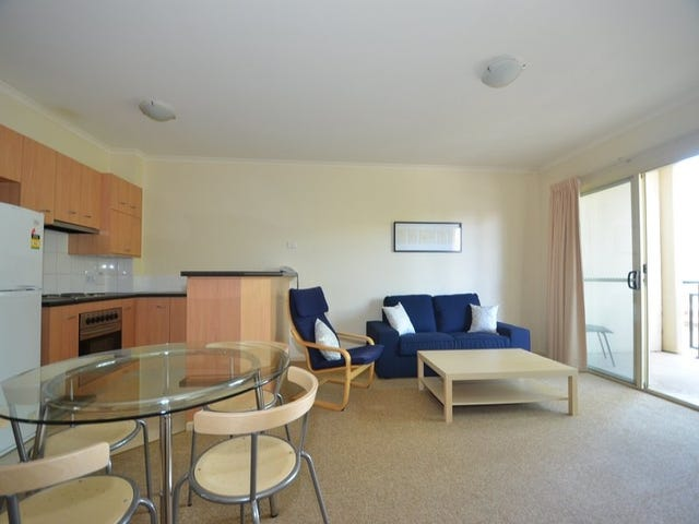 13/422 Pulteney St, Adelaide, SA 5000