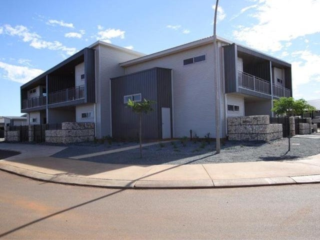 7/13 Mooring Loop, South Hedland, WA 6722