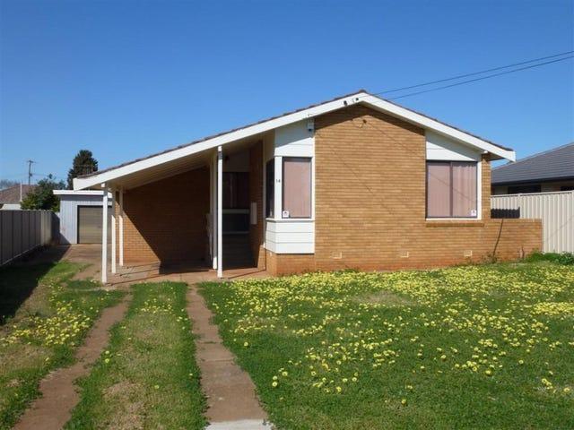 14 Catherine Drive, Dubbo, NSW 2830