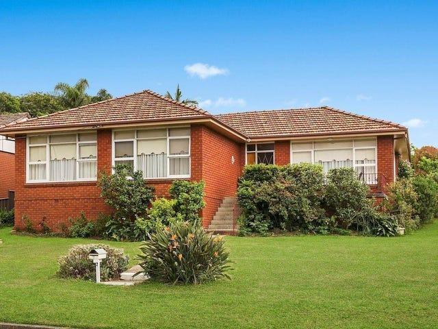 2 Loch Awe Crescent, Carlingford, NSW 2118