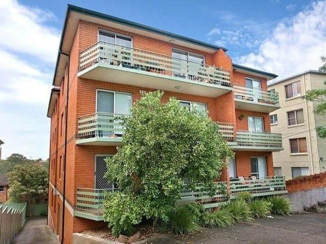 360 Livingstone Road, Marrickville, NSW 2204
