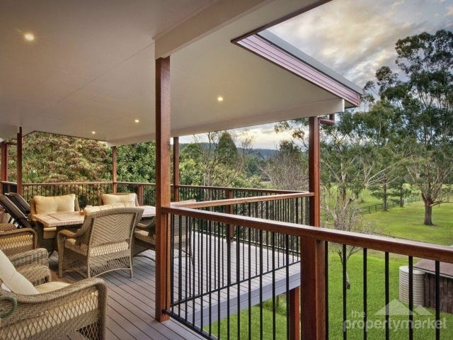 1571 Yarramalong Road, Yarramalong, NSW 2259