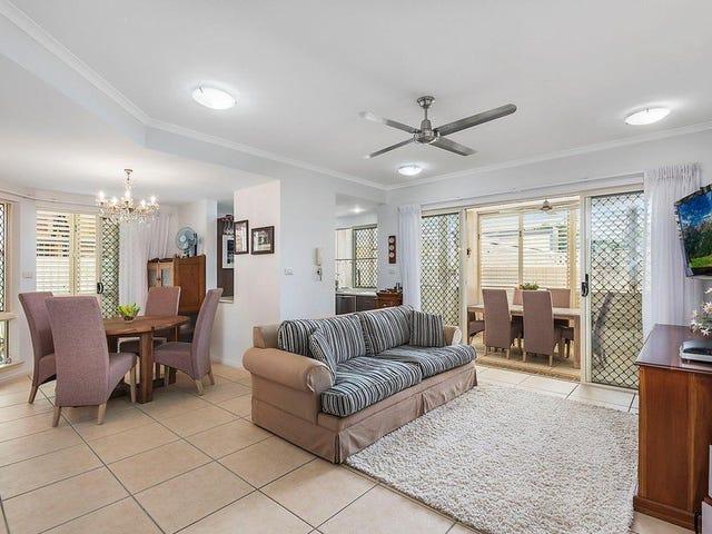 2/106 McLeod Street, Cairns, Qld 4870