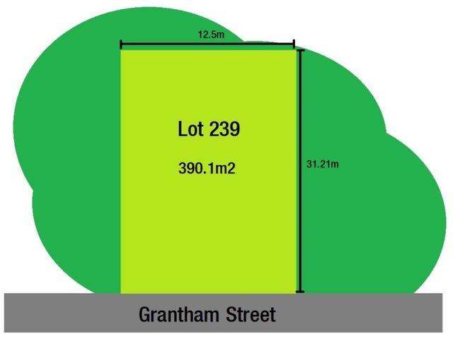 239 Grantham St, Riverstone, NSW 2765