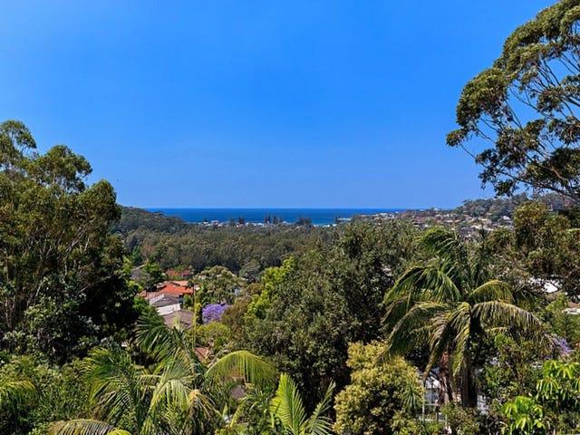8 Yeramba Crescent, Terrigal, NSW 2260