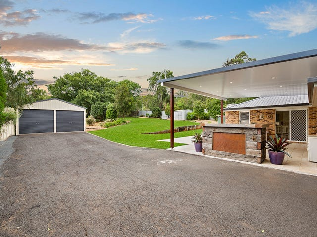 9 Gisler Street, Kingsthorpe, Qld 4400