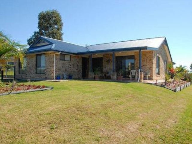 93 Pacific Drive, Booral, Qld 4655