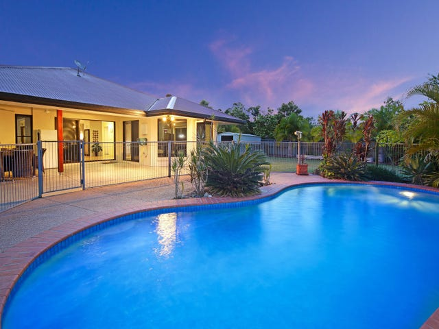 1 Coolibah Court, Mooloolah Valley, Qld 4553