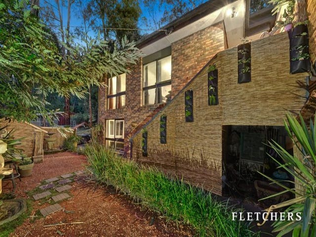 13-15 Maskell Street, Selby, Vic 3159