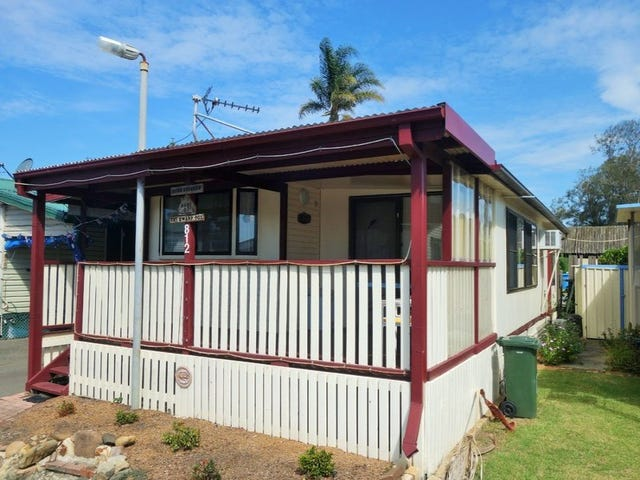 812/138 Windang Road, Windang, NSW 2528