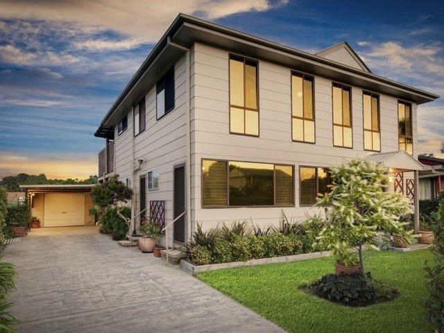10 Kathleen White Crescent, Killarney Vale, NSW 2261