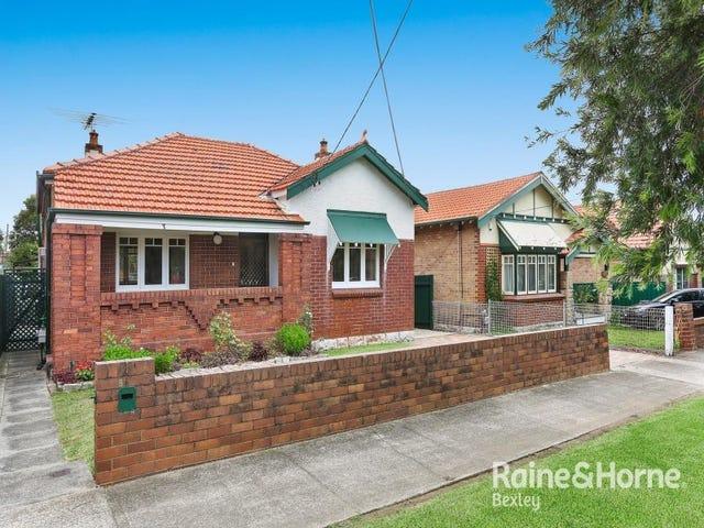 3 Perrys Avenue, Bexley, NSW 2207