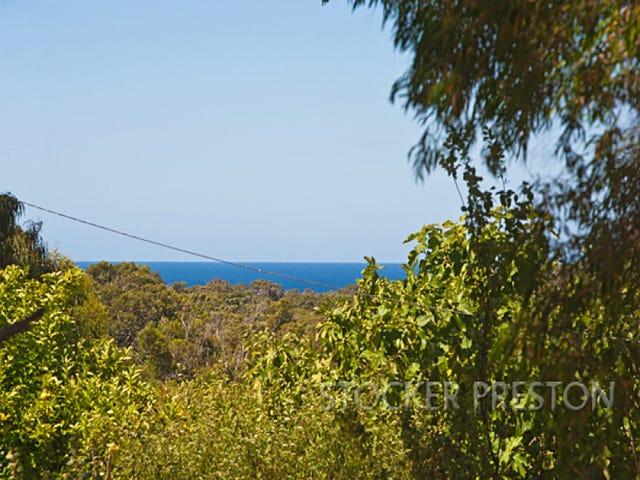 810 Cape Naturaliste Road, Naturaliste, WA 6281